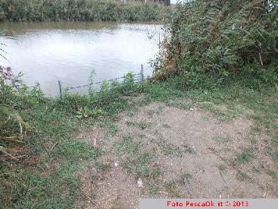 FREE photo hosting by PescaBox.info Immagini e foto di pesca